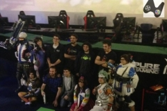 subcampeones-overwatch-heated-minds