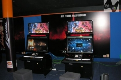 tekken-7-recreativas